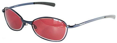 Sonnenbrille 400UV Fishbone Markenbrille Caipirinha Aviator orange braun magenta magenta
