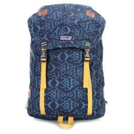 patagonia-arbor-pack-26l-ikat-fish-bay-blue
