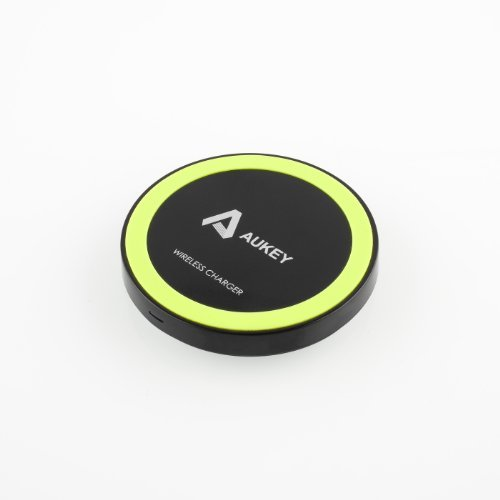 Aukey 360