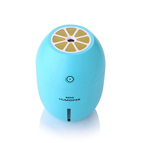 julyfox-portable-mini-usb-humidifier-ultrasonic-180ml-led-light-auto-shut-off-cool-mist-diffuser-aro