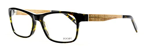 joop-eyeglasses-mod81117-8940-davidoff-model-wooden-framesize55-18-140