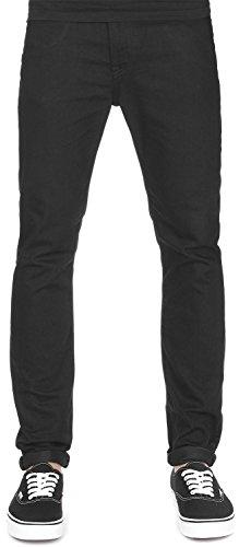Lee Rider Jeans 38/36 black cap