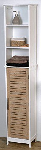 mueble-columna-de-bao-3-estanteras-y-1-puerta-diseo-roble-envejecido