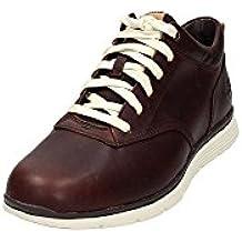 Zapatos para hombre, color marr�n , marca TIMBERLAND, modelo Zapatos Para Hombre TIMBERLAND KILLINGTON HALF CAB Marr�n