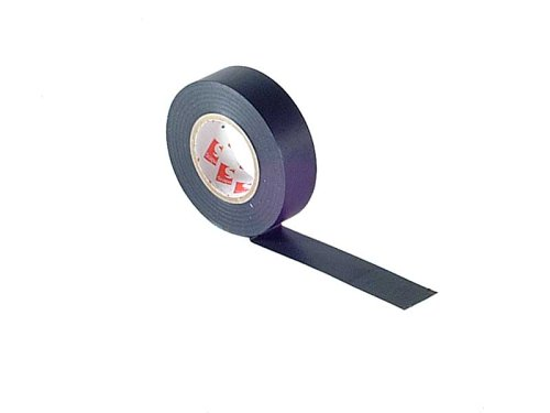 faithfull-2702-pvc-elect-tape-19mm-x-20m-black