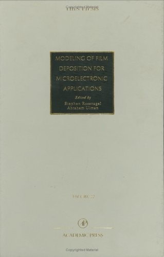 thin-films-modeling-of-film-deposition-for-microelectronic-applications-22
