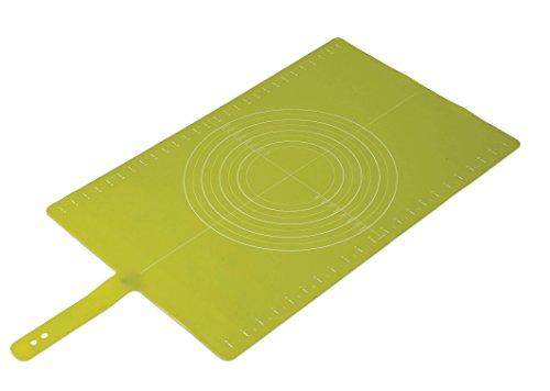 Joseph&Joseph Roll-Up Mat Alfombrilla antideslizante de silicona de...