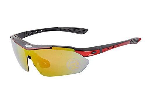 insun-al-aire-libre-polarizadas-ciclismo-gafas-de-deporte-5-unidades-4-piezas-lente-1tac-mujer-color