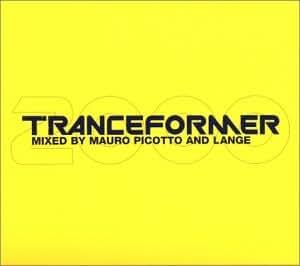 Tranceformer 2000