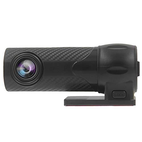 YanHeMingKeJi Mini WiFi HD 1080P Auto DVR Kamera Video Recorder WDR G-Sensor Dash Cam
