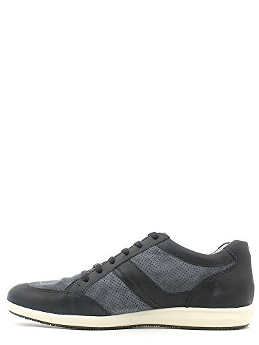 Stonefly 106773 Sneakers Man Navy
