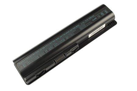dillr-qualitatsakku-ersatz-akku-notebook-batterie-4400-mah-fur-compaq-cq40cq45cq50cq60cq61cq70cq71dv