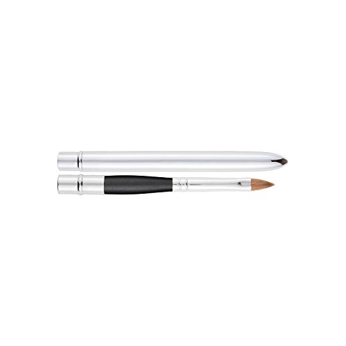 PAC Lip Brush - 319