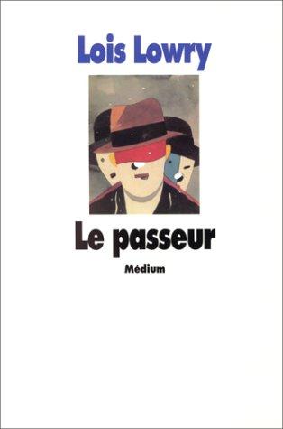"""<a href=""""/node/619"""">Le passeur</a>"""