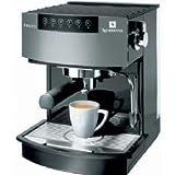 Krups Nespresso Programmatic 897Titan