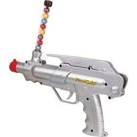 Pistolet de Paintball