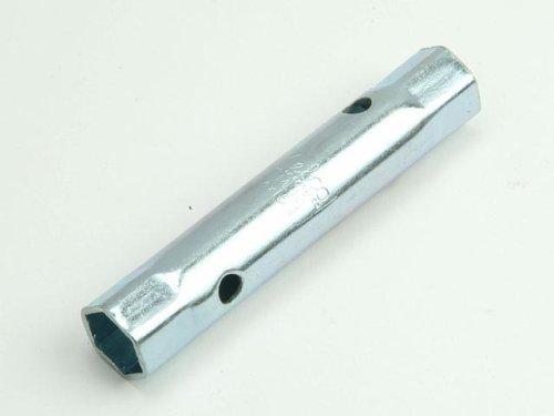 Buffalo (Unternehmen) TW7Whitworth Steckschlüssel 1/4x 5/40,6x 10,2cm -