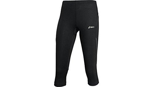 asics-womens-vesta-knee-tight-black-large