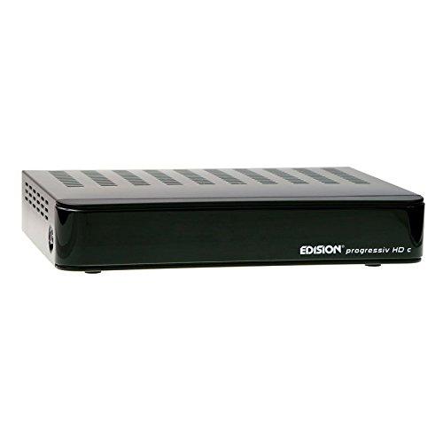edision-progressiv-hd-compact-digitaler-satelliten-receiver-hdtv-dvb-s2-hdmi-1x-scart-usb-20-pvr-rea