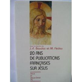 20-ans-de-publications-franaises-sur-jsus