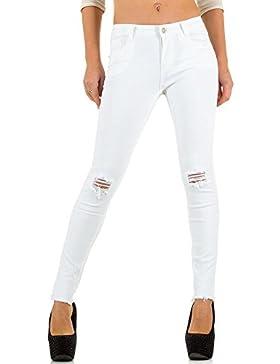 Laulia -  Jeans  - Donna