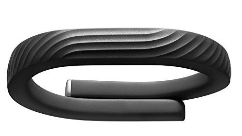 Jawbone-bracelet-dactivit-up24-noir