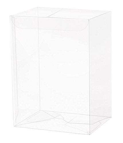 funko-pop-clear-protector-case-for-10cm-vinyl-figures-pack-of-10