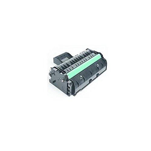 negro-ecs-cartuchos-de-toner-compatible-reemplazar-sp200-para-impresoras-ricoh-aficio-sp200-sp202-sp