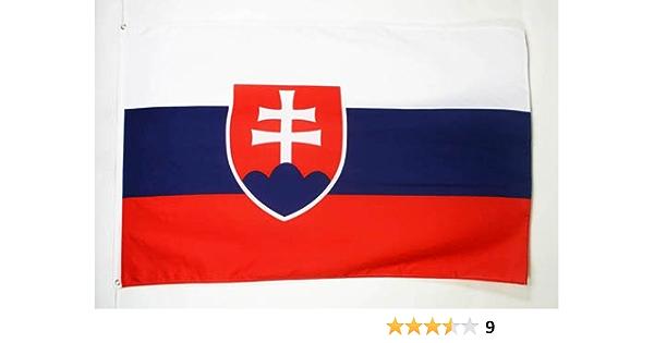 Bandiera//bandiera LIBERO MONTAGNA Sassonia hissflagge 90 x 150 cm