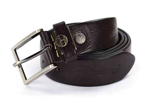 Timberland Cintura pelle M4181