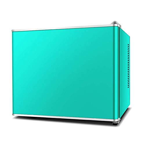 Fan-speed-control-single (Haushalt Kleiner Kühlschrank tragbares Auto nach Hause Dual-Use-Mini-Gefrierschrank 20 Liter/30 Liter große Kapazität Kühlschrank für Single Apartment Car Home)