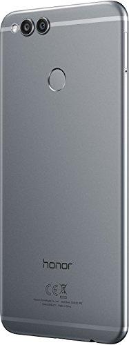 honor 7x - 31T9iEoN0iL - Honor 7X Smartphone