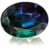Best Most Expensive Gemstones - Lumera Diamonds 5.20 Ratti SuperFine Quality Alexender Gemstone Review