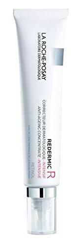 La Roche Posay Redermic R Crema Antirughe - 30 ml