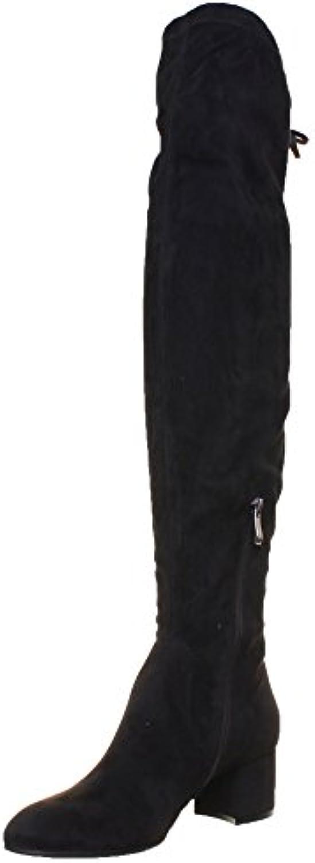Gentiluomo   Signora Justin Justin Justin Reece 4100-CD162-XB, Stivali Donna Nuovo prodotto bello Scarpe traspiranti | Scelta Internazionale  7a241f