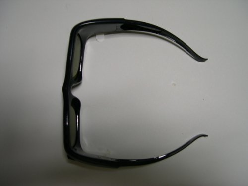 LG AG-S250J 3D-Brille für LG BX327