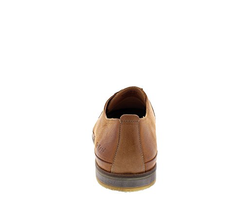 KICKERS Chaussures - FLAVIS - camel Camel