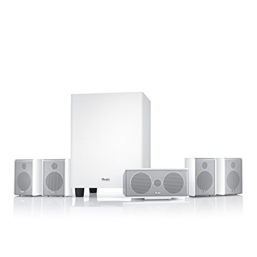 Teufel-Consono-25-Mk3-51-Set-thx-DVD-dts-hd-Komplettanlagen-51-Soundanlage-surround-Kino-3d-arc-dolby-digital-Lautsprecher-bassreflex-bd-blu-ray