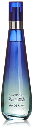 davidoff-cool-water-wave-agua-de-tocador-vaporizador-100-ml
