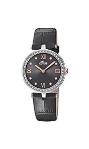Reloj Lotus Watches para Mujer 18462/4