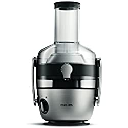 Philips HR1922/20 Centrifugeuse Inox