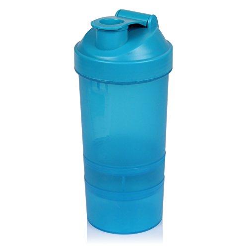 lagute-proteinas-agitador-mezclador-shaker-copa-shaker-coctelera-para-complementos-de-proteina-con-p