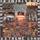 Songtexte von Brutal Truth - Extreme Conditions Demand Extreme Responses