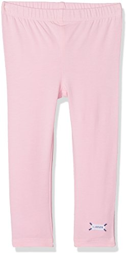 (s.Oliver Mädchen Leggings 53.805.75.7472, Pink (Light Pink 4109), 110)