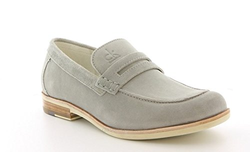 calvin-klein-chaussures-mocassins-homme-modele-holden-010431-colonel-taupe-gris-taupe-45-eu