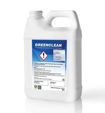 greenclean-neutral-manual-dishwash-detergent-super-concentrate-5-litre