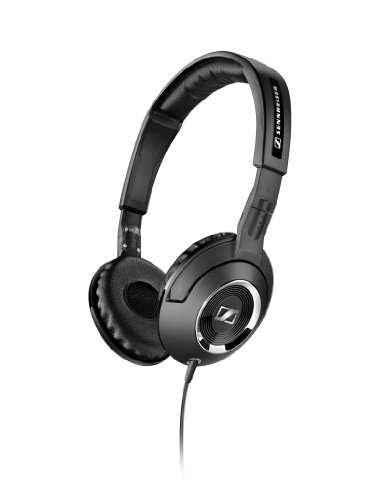 Sennheiser HD 219 – PARENT