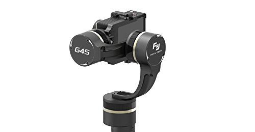 Feiyu-FY-G4S-3-Axis-360-degrees-coverage-4-directional-joystick-Handheld-Gimbal-Brushless-Handle-Steadycam-Steady-Camera-Mount-for-Gopro-Hero-3-4