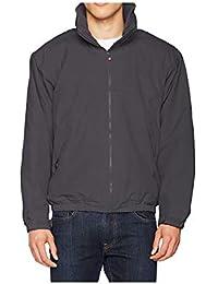 Amazon.es: 2XS - Ropa de abrigo / Hombre: Ropa