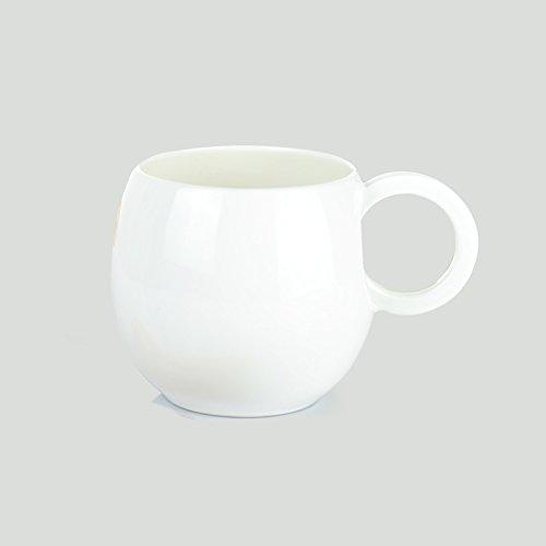 yxlla-empunadura-de-hueso-sin-plomo-anillo-blanco-porcelana-china-taza-desayuno-tazas-de-agua-taza-t